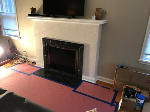barr-fireplace-before
